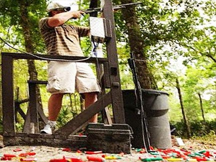Real estate listings of land for sale in land o lakes fl for Fish hawk sporting clays