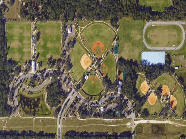 Real estate listings of land for sale in fish hawk lithia fl for Fish hawk fl