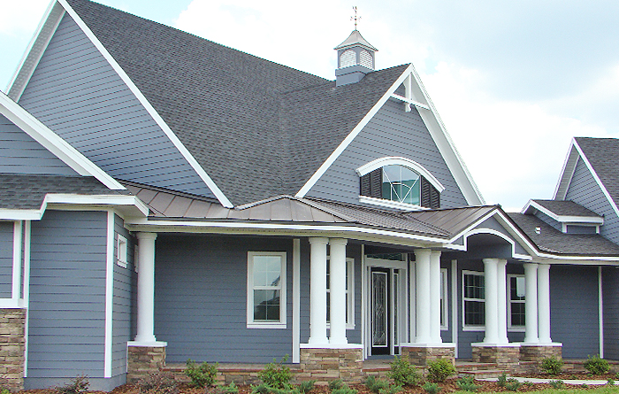 Frequently asked questions to southern and traditional for Questions to ask a custom home builder